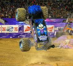 grave digger monster truck schedule monster jam si com