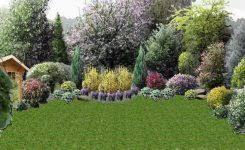 Backyard Design Tools Backyard Designs For Small Yards Small Backyard Design
