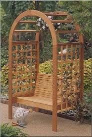 Woodworking Plans For Furniture Free by Best 25 Wood Project Plans Ideas On Pinterest Kids Woodworking