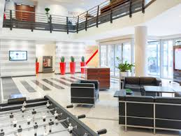 bureau des contributions directes luxembourg family hotel luxembourg novotel in kirchberg