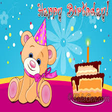 beautiful birthday wallpapers for kids greetingsday co