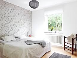 schlafzimmer design komfortabel on moderne deko ideen plus 4 77