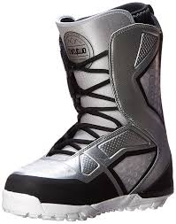 wulf motocross boots amazon com thirtytwo men u0027s ul 2 snowboard boot silver 8 m us shoes