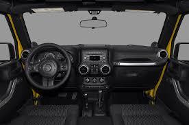 jeep wrangler white 4 door jeep wrangler