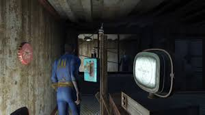 Minuteman E17 by Fnaf In Fallout 4 Youtube