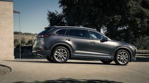 what country is mazda from 2017 mazda cx 9 starts production in japan autoevolution