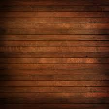 Hardwood Floor Refinishing Seattle Remedy A Squeaky Hardwood Floor Shell Busey Home U2026 U2013 Our Meeting