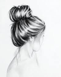 beautiful things drawing in pencil sketch photos beautiful pencil
