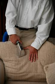 upholstery cleaning fort worth service express upholstery furniture drapery cleaning