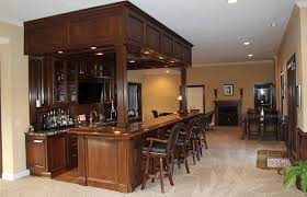 Ultimate Man Cave Top 50 Awesome Man Cave Pictures