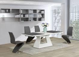 Dining Table Modern Round Kitchen Modern Round Dining Table Set Drop Leaf Kitchen Table