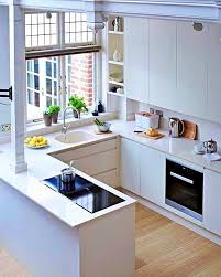 modern kitchen cabinet design for small kitchens 45 galley kitchen layout ideas photos minimalist small