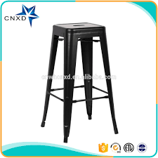 pre made kitchen islands with seating bar stools enhance kitchen cabinets commercial grade electric