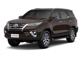 toyota india car toyota cars price innova crysta fortuner platinum etios