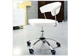 roulettes pour chaise de bureau chaise de bureau roulettes pour fauteuil de bureau