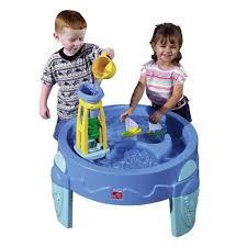 step2 waterwheel play table step2 waterwheel play table target