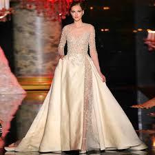 elie saab gold dress other dresses dressesss