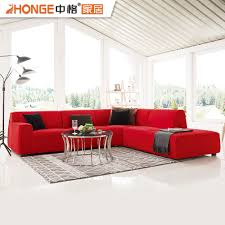 Second Hand Corner Couches For Sale South Africa 7 Seater Sofa Set 7 Seater Sofa Set Suppliers And Manufacturers