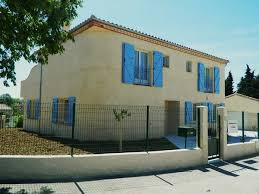 chambre d hotes castelnaudary chambres d hotes castelnaudary aujuseb