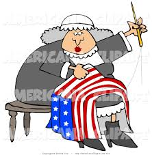 Betsy Ross Flags Royalty Free Flag Stock Americana Designs