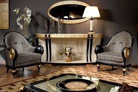 Vintage Bedroom Furniture For Sale by Interior Vintage Design Of Home Interior Decorations For Sale