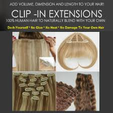 hair extension boutique the hair extension boutique hair extensions margate fl