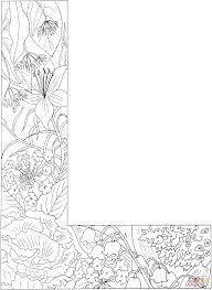 letter l coloring pages getcoloringpages com