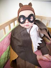 Baby Halloween Costumes Owl 22 Baby Diy Costumes Images Halloween Ideas