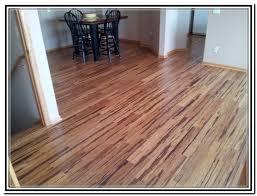 28 how to wash bamboo floors white wash bamboo flooring