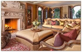 Michael Amini Living Room Furniture Amini Living Room Furniture