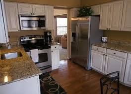 144 best white cupboards stainless steel images on pinterest