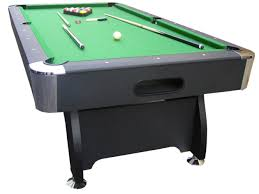 Table Pool Online Toy Store In Western Australian Instant Fun