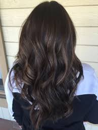 images of hair 12679 best hair beauty images on pinterest hair styles