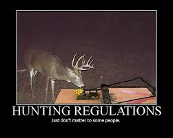 Hunting Season Meme - funny hunting quotes extraordinary funny hunting meme after hunting
