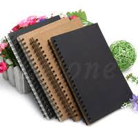 wholesale blank sketch book buy cheap blank sketch book from