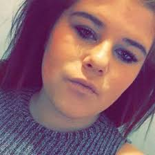 Cops probing fatal stabbing of    year old Leonne Weeks release     Cops probing fatal stabbing of    year old Leonne Weeks release woman      on bail as they continue to quiz man