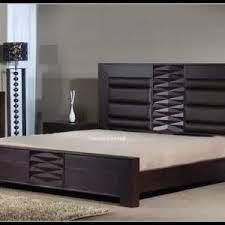king size bed frames big lots bedroom home design ideas