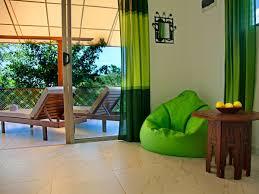 vacation home rock mountain unawatuna sri lanka booking com
