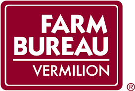 abbeville bureau agricultural services in abbeville louisiana