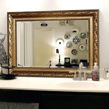 bathroom mirrors miami bathroom mirrors miami fl amazing on decorative mirror home