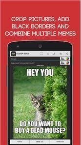 Free Download Meme Generator - download meme generator old design 3 217 apk for pc free android