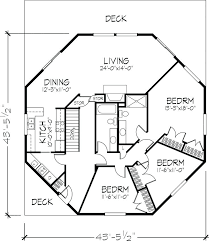 octagon home plans octagonal home plans house octagonal house plans australia