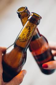 5 Handy Uses For Beer by Gluten Free Beer U2013 The Basics Gluten Free Fab Life