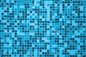 bathroom tile design ideas pool texture pictures swimming floor