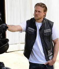 Air Force Halloween Costumes Diy Jax Teller Halloween Costume Jax Teller Halloween Costumes