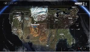 Us Map Game Us Map Game Ipad Justinhubbard Me