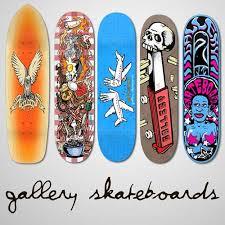 skateboard designen kirkshelton illustration graphic design
