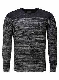 K He Online Auf Raten Bestellen Herren Mode Online Shop U2013 Streetwear Yancor De