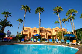 hotel apartamentos turbo club in maspalomas hotelnights com