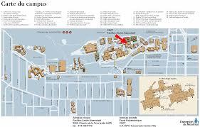 Montreal Underground City Map Mirabel Photos Places And Hotels U2014 Gotravelaz